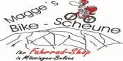 Magges Bike Scheune